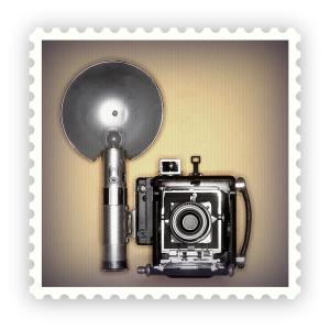 camera -- stamp2